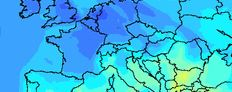 Information_au_quotidien_pollution_air_europe