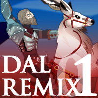 dragon age Legends remix 01