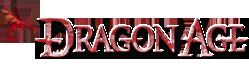 Dragon Age Journeys