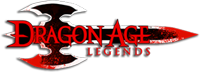 Dragon Ages Legend