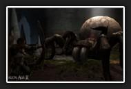 sebastian_spider