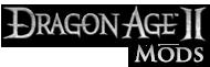 dragon age 2 mods