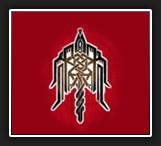 heraldique-guilde-marchande-naine
