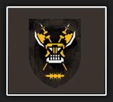 heraldique-naine-carta