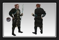 concept art Anders