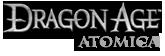 dragon age atomica