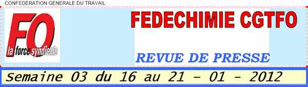 fedechimie-semaine-03-2012.jpg