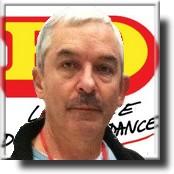 Jean-Luc Liebert