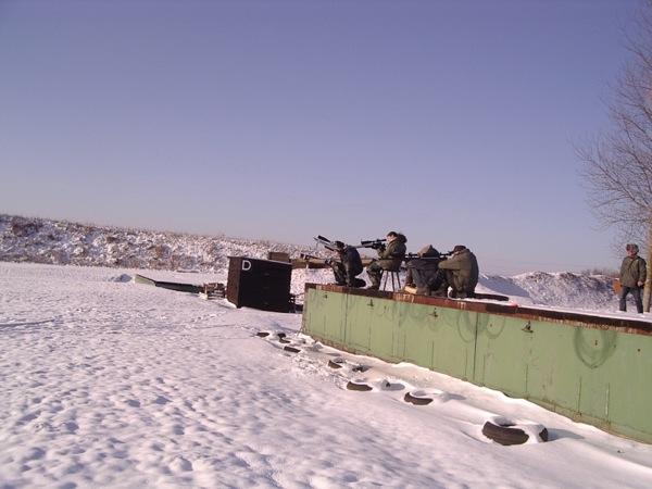 http://sd-1.archive-host.com/membres/images/107937001543640738/FT_sous_la_neige/entrai11.jpg