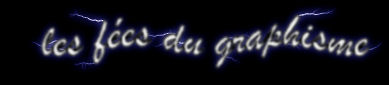 tag signature