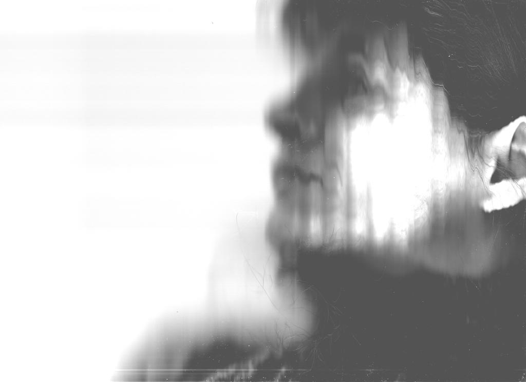 portrait sans nom #2