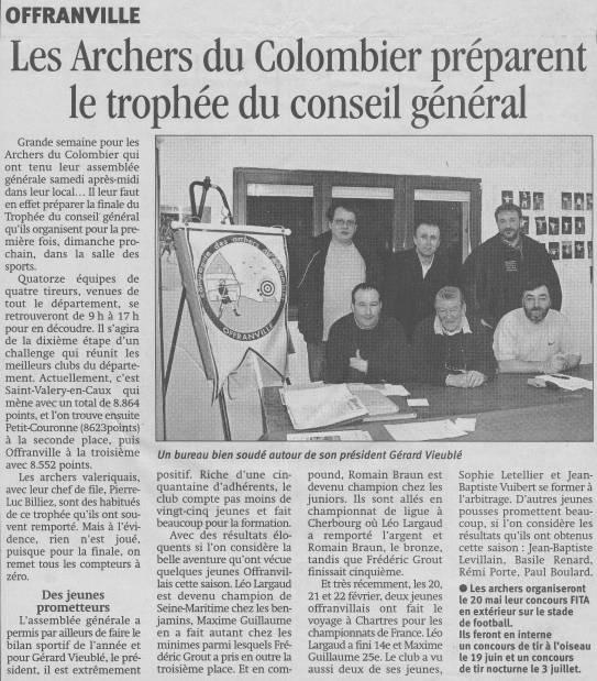 http://sd-1.archive-host.com/membres/images/121822755322748527/Images_pour_blog/Revue_de_presse/Paris_Normandie/0405153_o.jpg