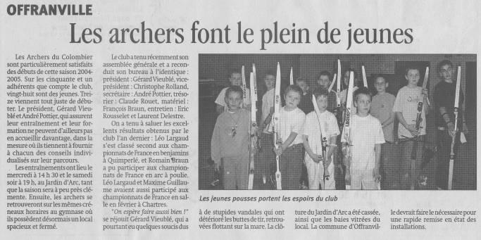 http://sd-1.archive-host.com/membres/images/121822755322748527/Images_pour_blog/Revue_de_presse/Paris_Normandie/041006_o.jpg