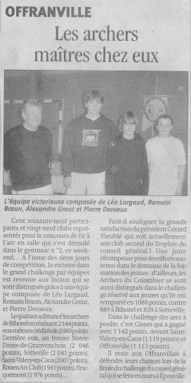 http://sd-1.archive-host.com/membres/images/121822755322748527/Images_pour_blog/Revue_de_presse/Paris_Normandie/0501152_o.jpg