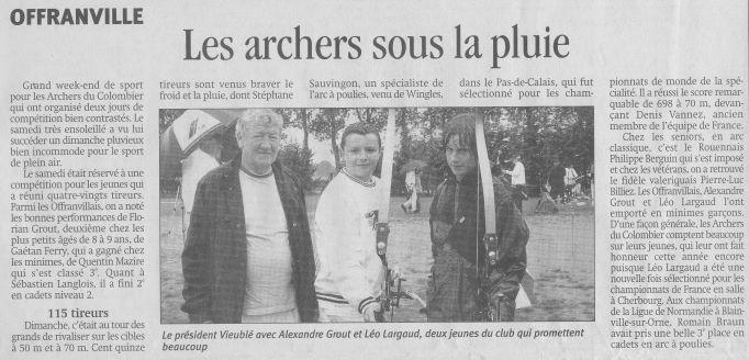 http://sd-1.archive-host.com/membres/images/121822755322748527/Images_pour_blog/Revue_de_presse/Paris_Normandie/050604_o.jpg