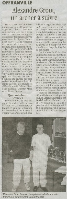 http://sd-1.archive-host.com/membres/images/121822755322748527/Images_pour_blog/Revue_de_presse/Paris_Normandie/060124_o.jpg