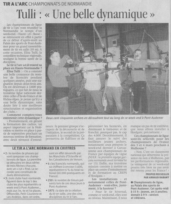 http://sd-1.archive-host.com/membres/images/121822755322748527/Images_pour_blog/Revue_de_presse/Paris_Normandie/070217_o.jpg