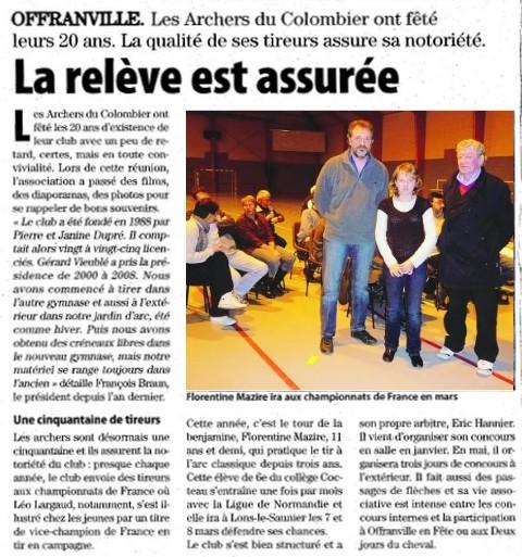 http://sd-1.archive-host.com/membres/images/121822755322748527/Images_pour_blog/Revue_de_presse/Paris_Normandie/090209_o.jpg