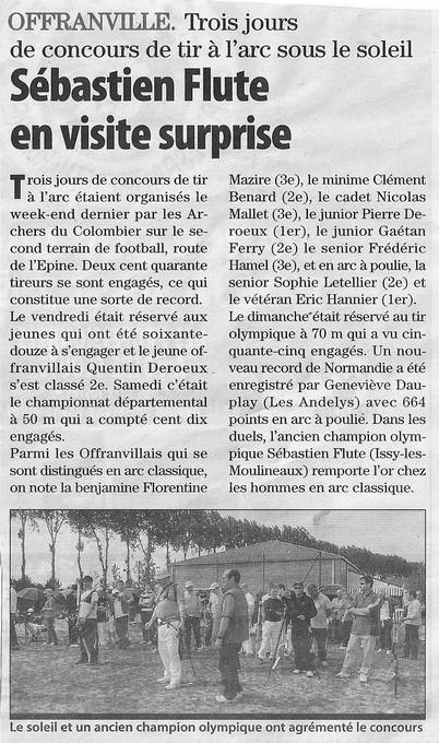 http://sd-1.archive-host.com/membres/images/121822755322748527/Images_pour_blog/Revue_de_presse/Paris_Normandie/090516_o.jpg