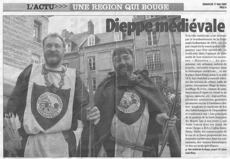 http://sd-1.archive-host.com/membres/images/121822755322748527/Images_pour_blog/Revue_de_presse/Paris_Normandie/090517_o.jpg