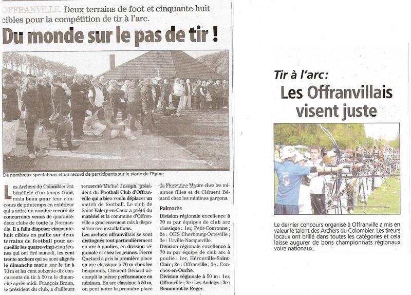 http://sd-1.archive-host.com/membres/images/121822755322748527/Images_pour_blog/Revue_de_presse/Paris_Normandie/100517_o.jpg