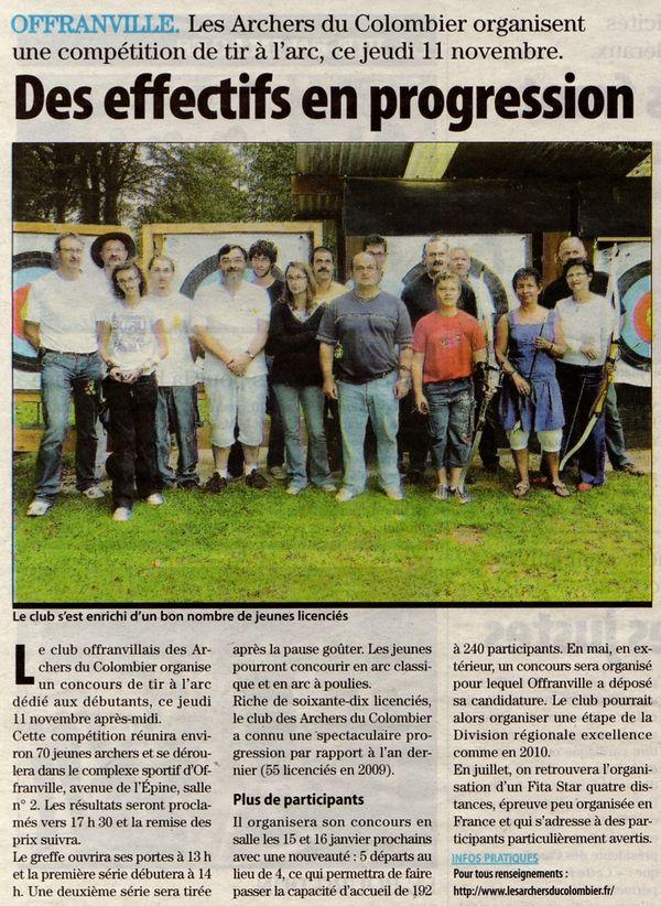 http://sd-1.archive-host.com/membres/images/121822755322748527/Images_pour_blog/Revue_de_presse/Paris_Normandie/101111_o.jpg