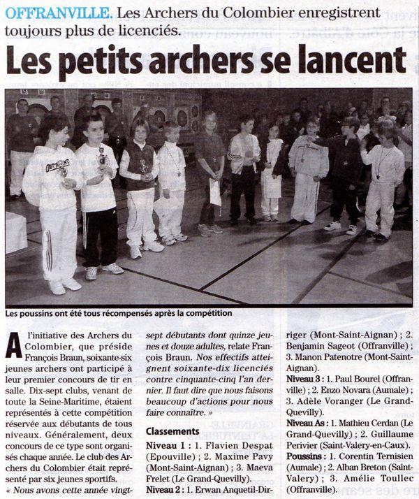 http://sd-1.archive-host.com/membres/images/121822755322748527/Images_pour_blog/Revue_de_presse/Paris_Normandie/101113_o.jpg