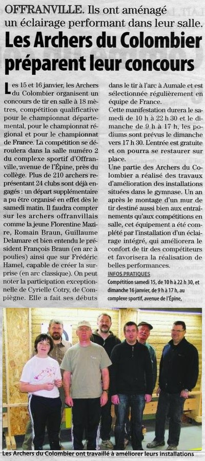 http://sd-1.archive-host.com/membres/images/121822755322748527/Images_pour_blog/Revue_de_presse/Paris_Normandie/110107_o.jpg