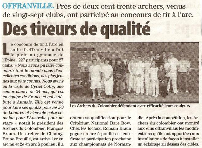 http://sd-1.archive-host.com/membres/images/121822755322748527/Images_pour_blog/Revue_de_presse/Paris_Normandie/110125_o.jpg