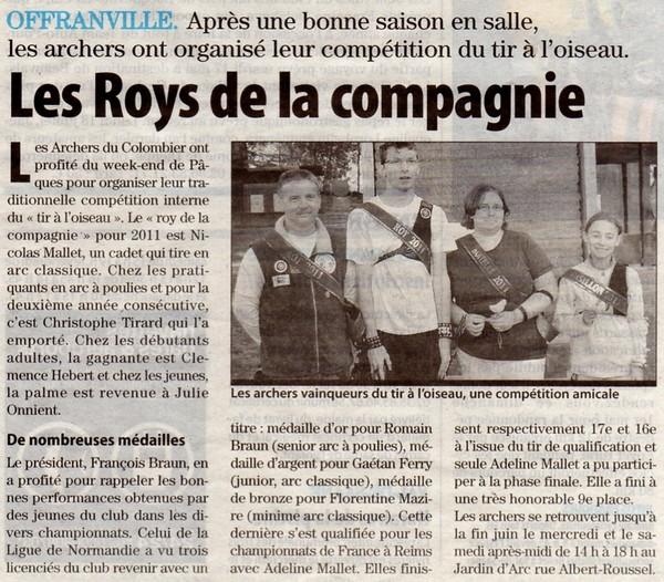 http://sd-1.archive-host.com/membres/images/121822755322748527/Images_pour_blog/Revue_de_presse/Paris_Normandie/110430_o.jpg