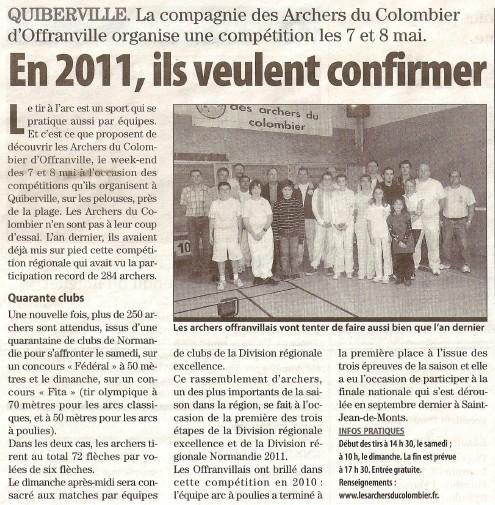 http://sd-1.archive-host.com/membres/images/121822755322748527/Images_pour_blog/Revue_de_presse/Paris_Normandie/110505_o.jpg