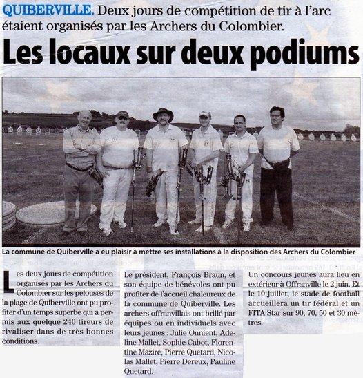 http://sd-1.archive-host.com/membres/images/121822755322748527/Images_pour_blog/Revue_de_presse/Paris_Normandie/110511_o.jpg