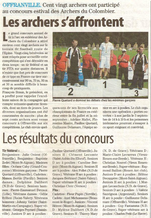 http://sd-1.archive-host.com/membres/images/121822755322748527/Images_pour_blog/Revue_de_presse/Paris_Normandie/110729_o.jpg