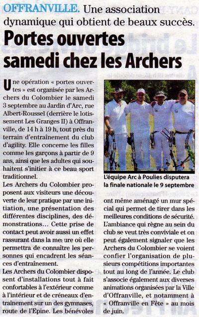 http://sd-1.archive-host.com/membres/images/121822755322748527/Images_pour_blog/Revue_de_presse/Paris_Normandie/110902_o.jpg