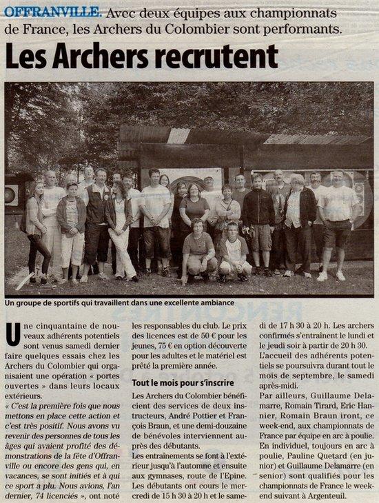 http://sd-1.archive-host.com/membres/images/121822755322748527/Images_pour_blog/Revue_de_presse/Paris_Normandie/110910_o.jpg
