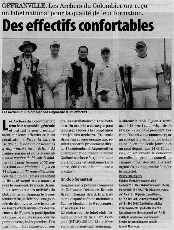 http://sd-1.archive-host.com/membres/images/121822755322748527/Images_pour_blog/Revue_de_presse/Paris_Normandie/110926_o.jpg