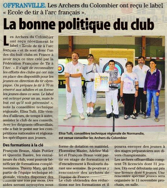 http://sd-1.archive-host.com/membres/images/121822755322748527/Images_pour_blog/Revue_de_presse/Paris_Normandie/111022_o.jpg