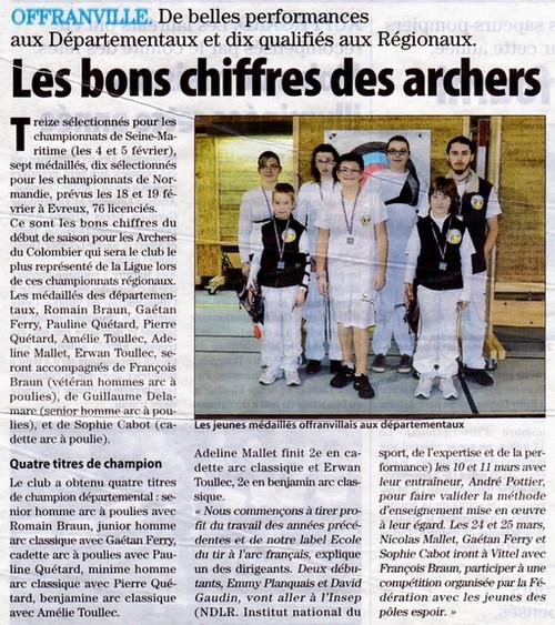 http://sd-1.archive-host.com/membres/images/121822755322748527/Images_pour_blog/Revue_de_presse/Paris_Normandie/120212_o.jpg