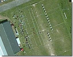 http://sd-1.archive-host.com/membres/images/121822755322748527/Images_pour_blog/V_Jeunes_Ofanville_2juin2011.jpg