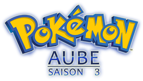 Pokémon Aube Saison 3