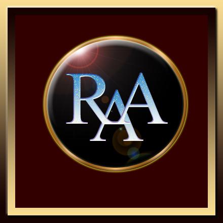 Cadre Logo Raph-a-Ailes