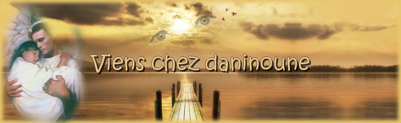http://sd-1.archive-host.com/membres/images/133917233040018234/ange-banniere.jpg