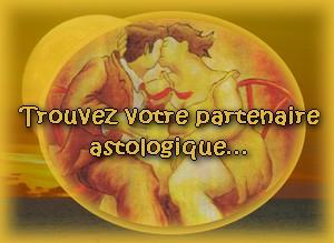 http://au-bonheur.eklablog.com/