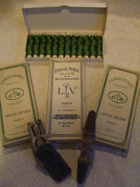 http://sd-1.archive-host.com/membres/images/137986738257252869/cadeaux/francoise_2.jpg