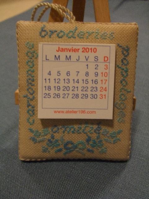 http://sd-1.archive-host.com/membres/images/137986738257252869/repertoire1/Album_echanges_cadeaux/fb_1.jpg