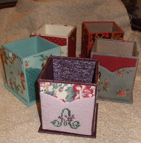 http://sd-1.archive-host.com/membres/images/137986738257252869/repertoire1/Album_echanges_cadeaux/tous.jpg