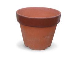 250px-Flowerpot_1