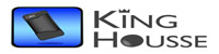 Boutique KINGHOUSSE