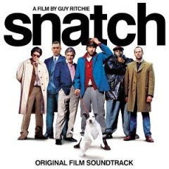 Snatch Film | RM.