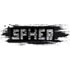 Spher